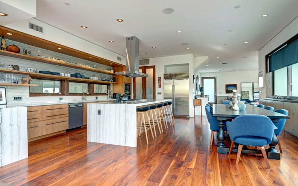 1850 Lucile Ave preview