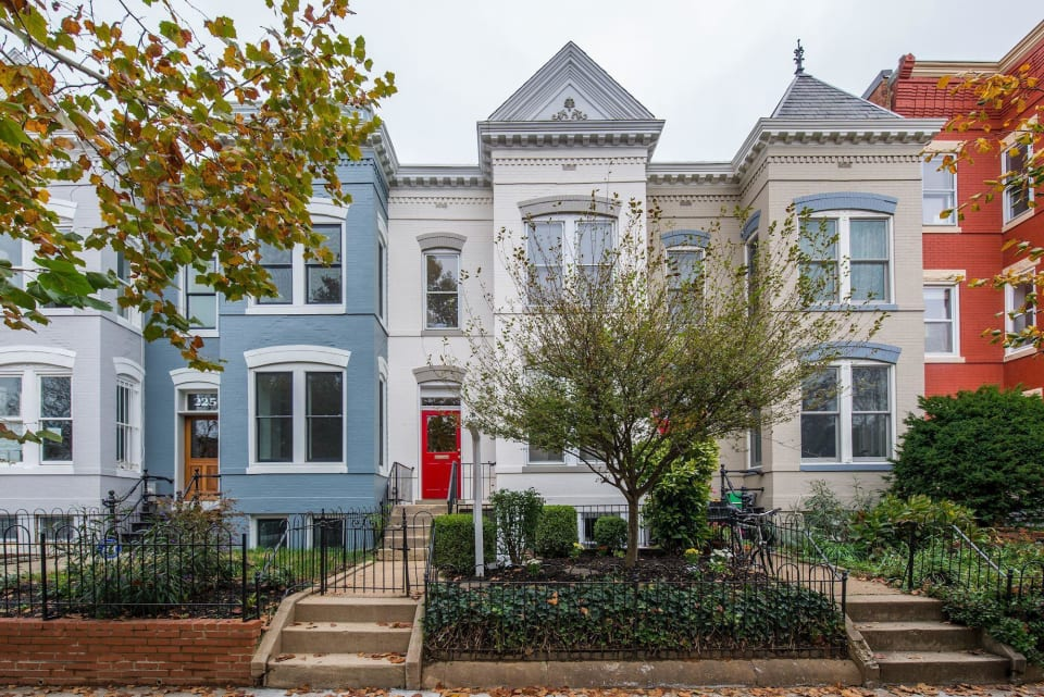 223 12th Street Northeast preview