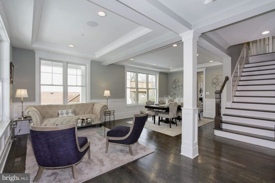 7507 Newmarket Drive preview