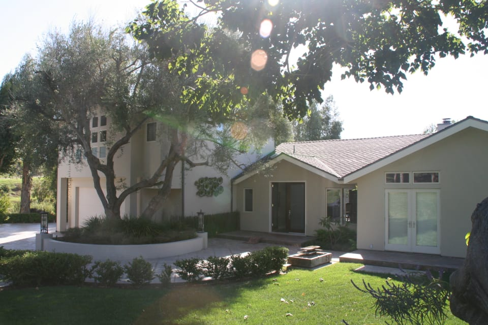 29670 Harvester Road preview