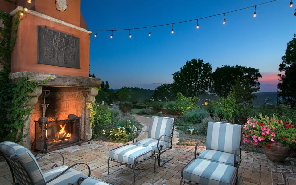 5973 Rancho Diegueno Rd preview