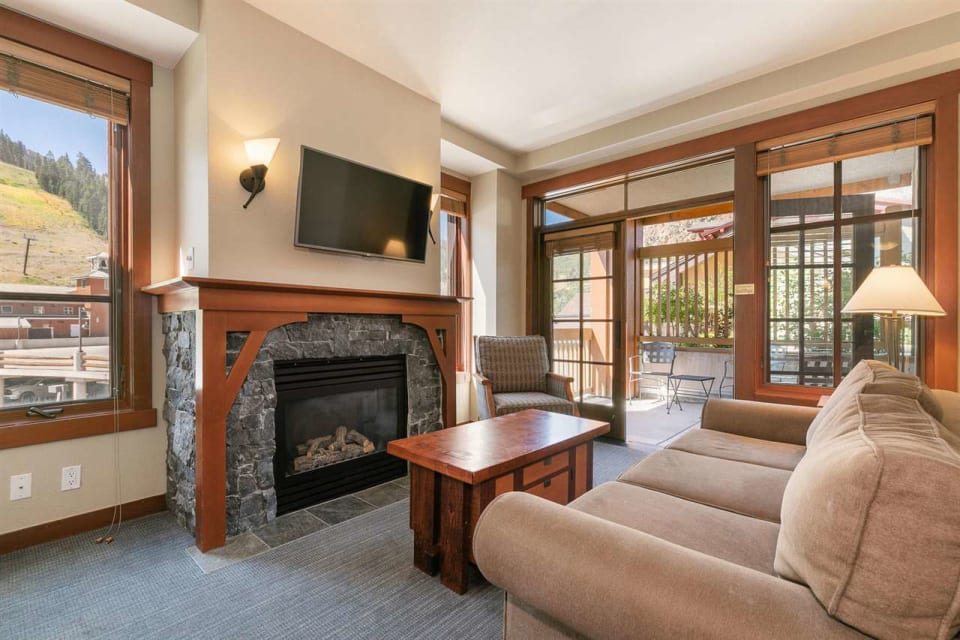 1850 Village S Rd,  #4202 204 preview