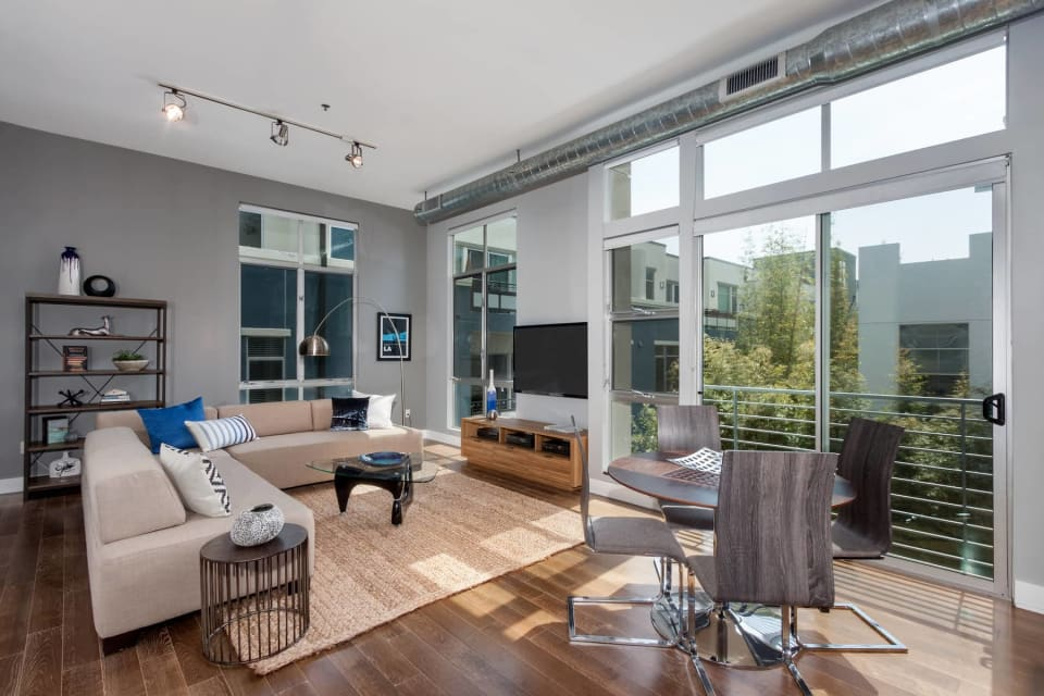 13320 Beach Ave, #308 preview