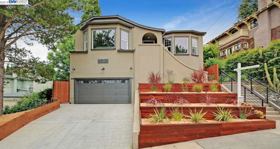 622 Rosal Ave preview