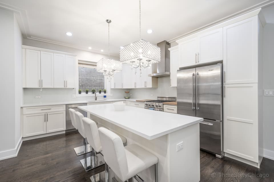 2207 W Belmont Ave, #1 preview