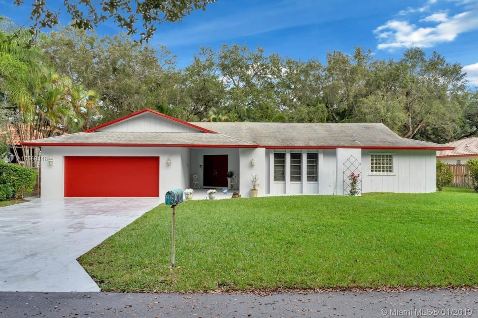 3901 SW 56th Ct preview