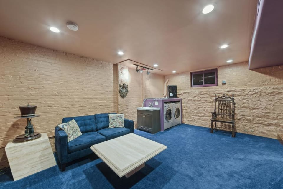 3842 N. Alta Vista Terrace preview