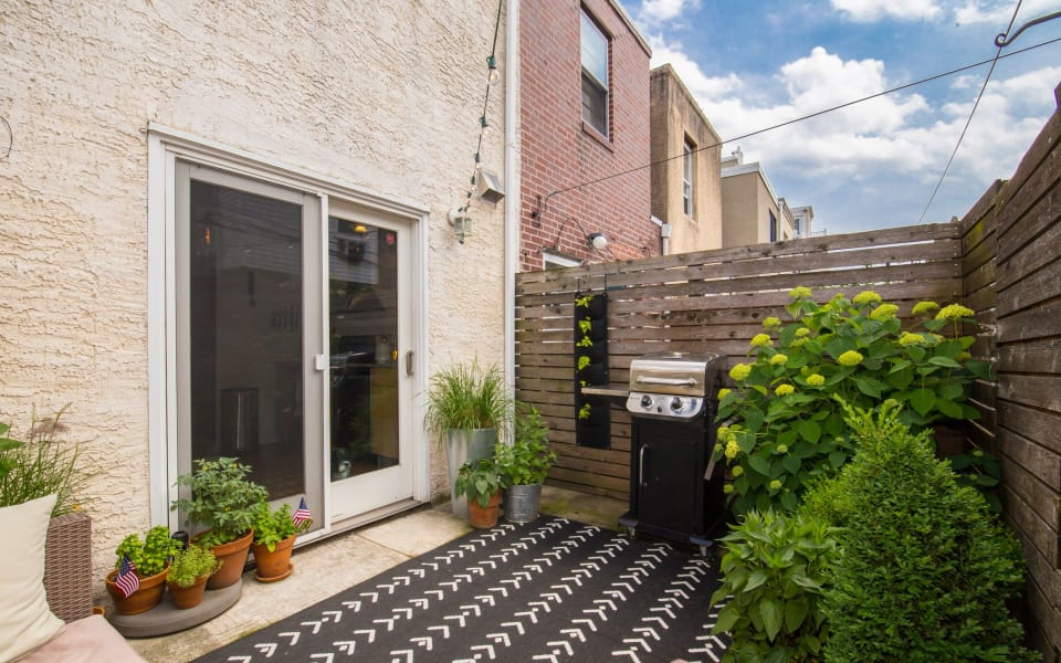 1418 S Clarion St preview