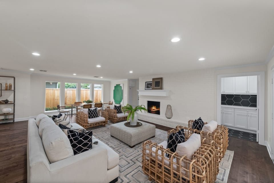 4728 Harley Avenue preview