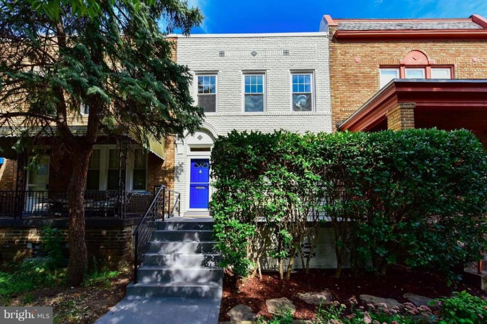 4811 Illinois Ave NW preview
