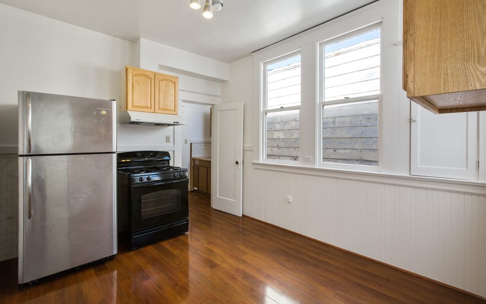 462-464 3rd Ave preview