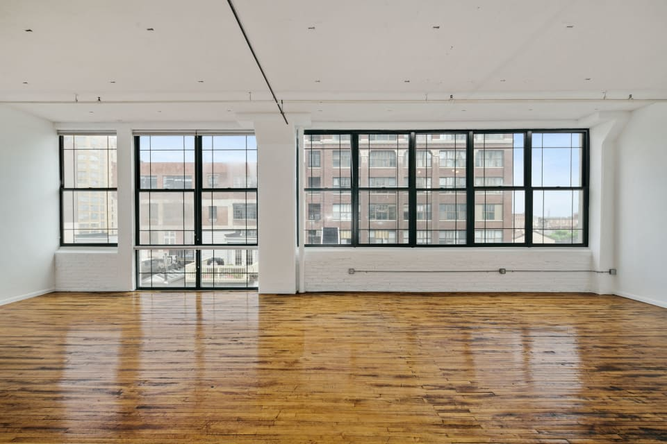 314-22 N 12th Street #404 preview