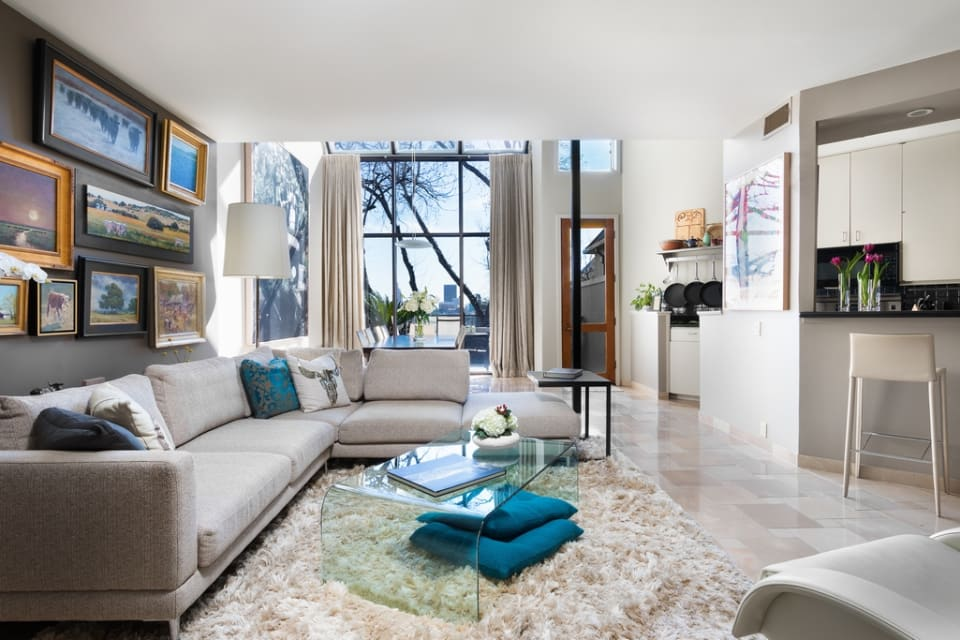 1111 West 12th Street, #115 preview