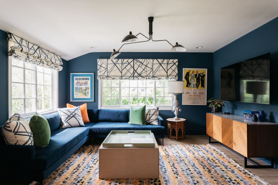 3211 Oakdell Rd preview