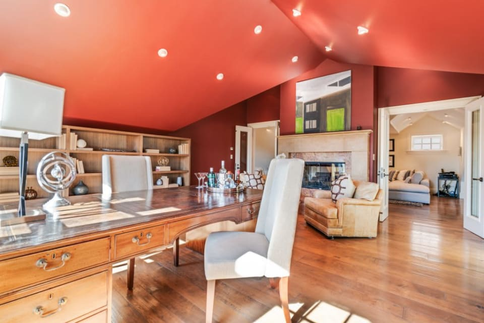Stately Presidio Heights Home preview