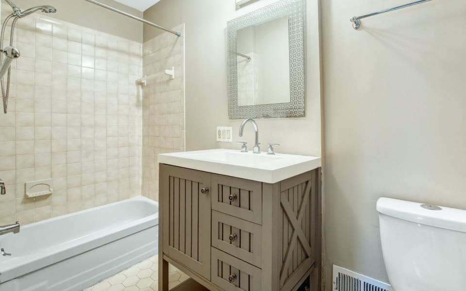 49 N Summit Ave preview