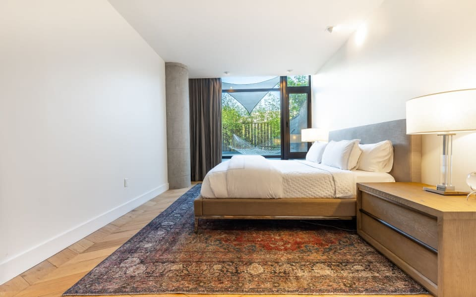 17351 W Sunset BLVD  preview