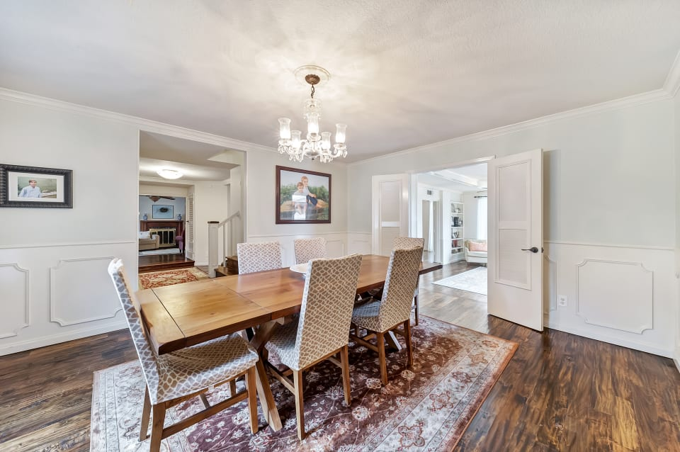 6270 Firth Rd preview