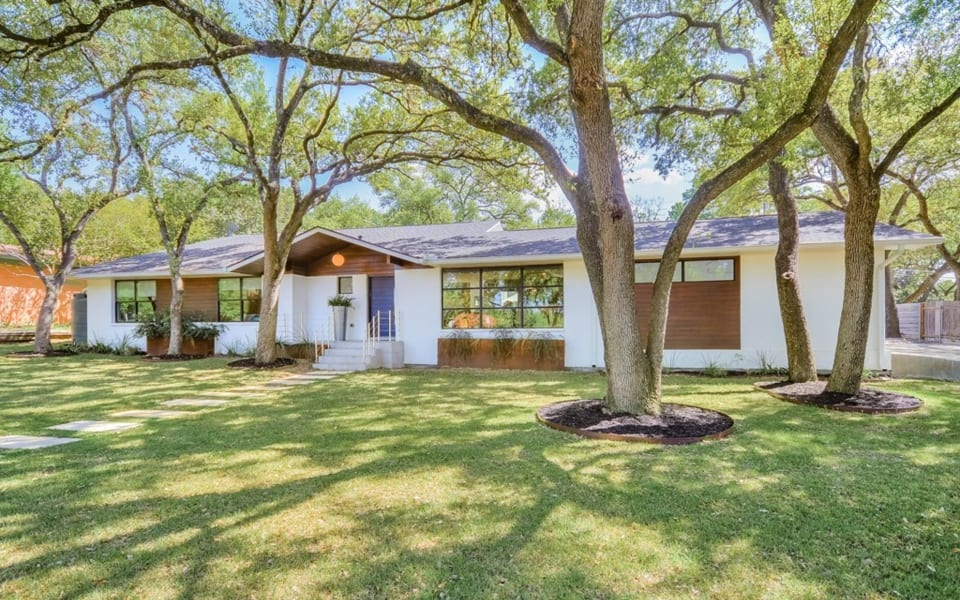 4816 Rollingwood Dr preview
