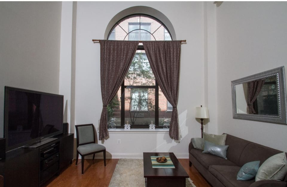 1100 S Broad St, #113A preview
