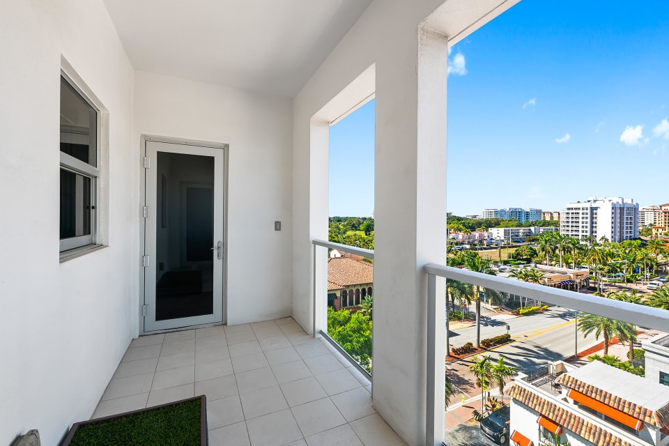 455 E Palmetto Park Road, Unit 7W preview