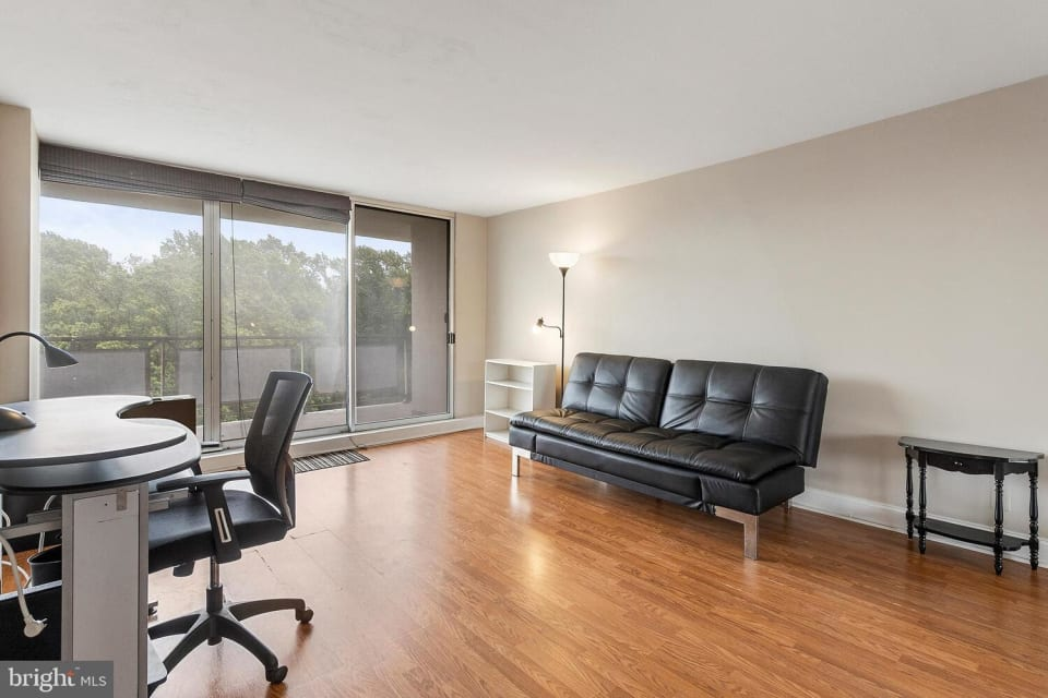 3900 W Ford Rd, #10O preview