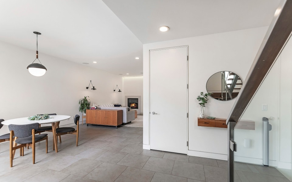 853 21st St, #102 preview