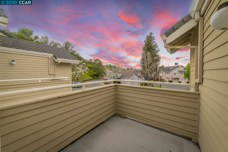 224 Sunset Dr preview