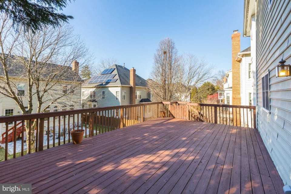 10427 Snow Point Drive preview