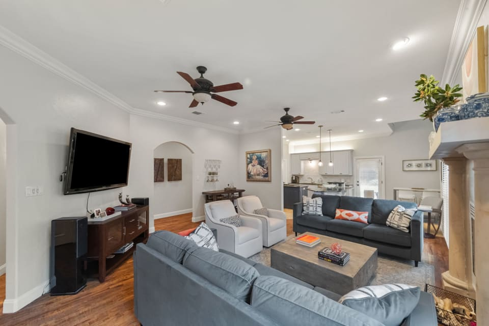 Fabulous Westside Location preview