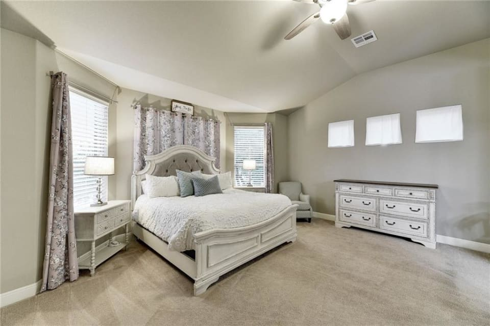 Trails of Shady Oaks - 2413 Blended Tree Ranch Dr preview