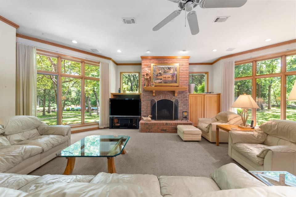 18 Woodland Ct preview