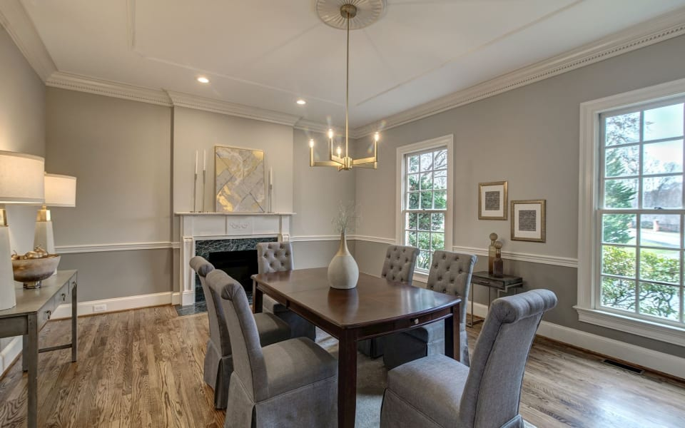 685 Rossmore Ct preview