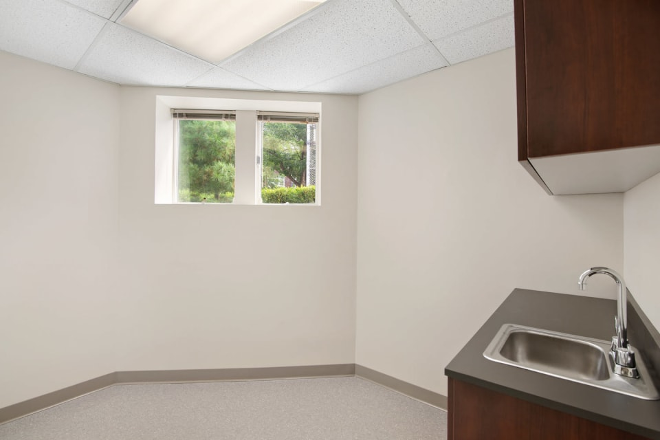 78 Cromwell Ave, #C preview