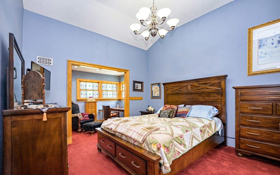 194 Buel Ave preview
