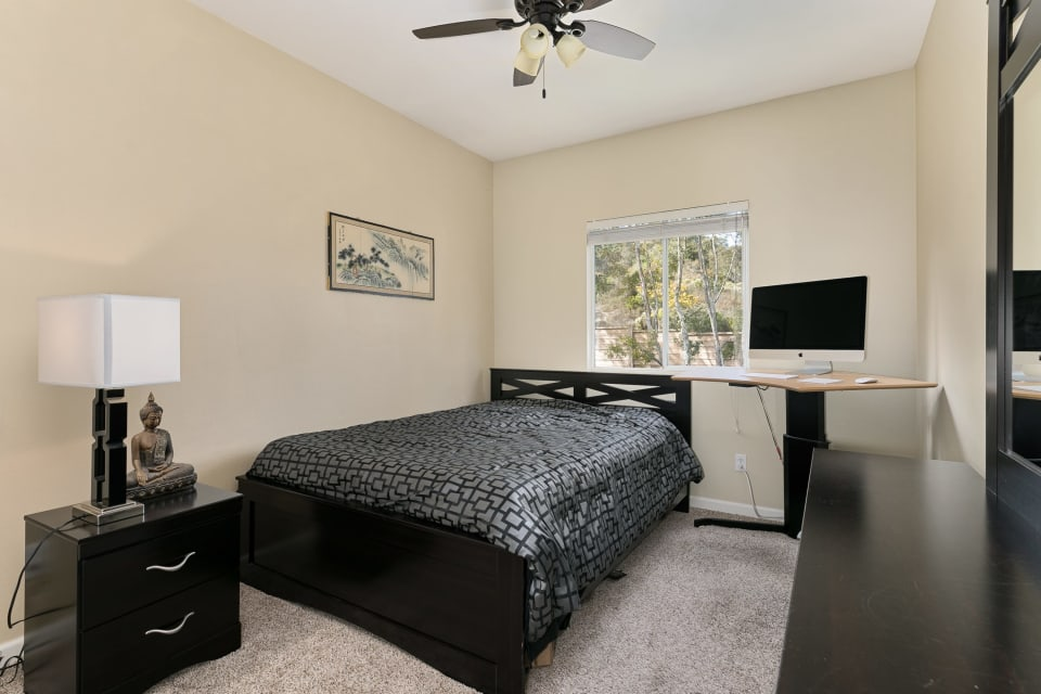 730 Pacifica Way preview