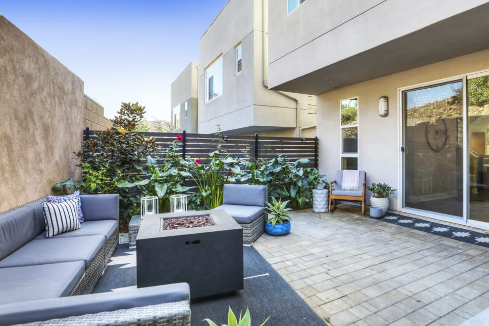 6749 Gill Way preview