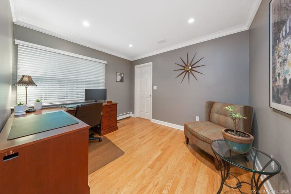 78 Stanton Rd preview