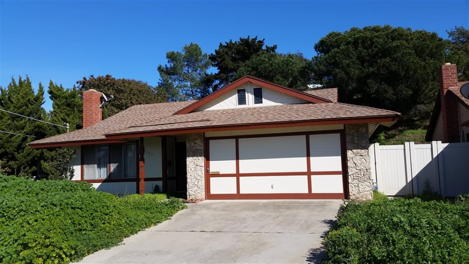 5173 Argonne Ct preview