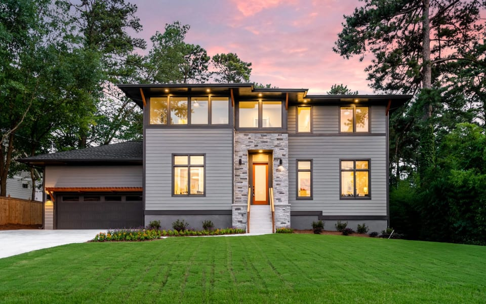 2334 Paces Ferry Rd SE preview