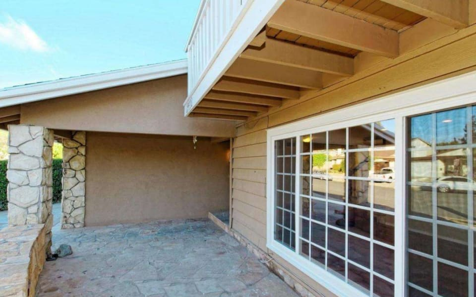 29438 Promontory Pl preview