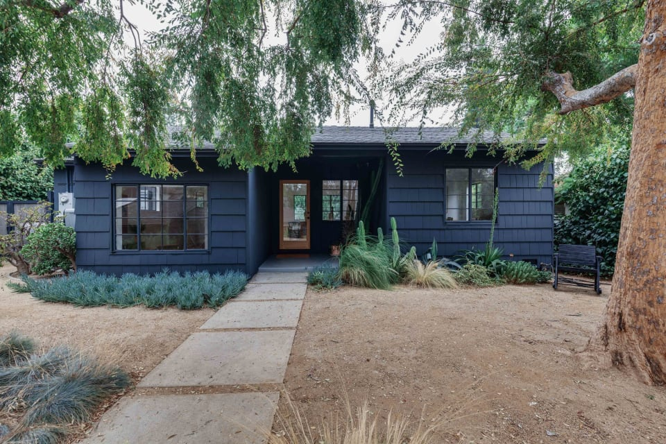 4216 Camino Real preview