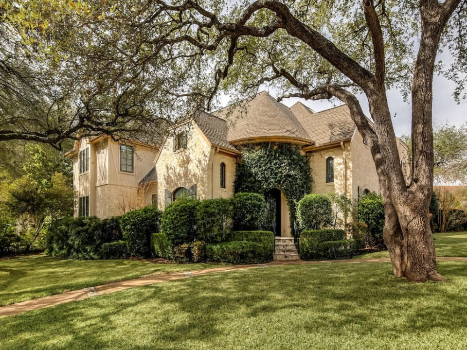 2912 Meandering River Ct preview