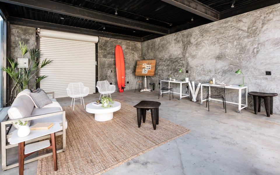 712 Woodlawn Ave preview