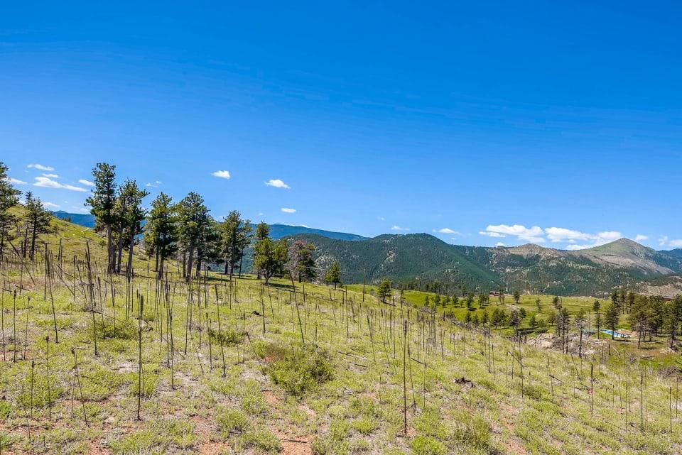 4661 Sunshine Canyon Drive preview