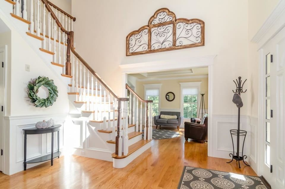 3 Kylie Lane, Natick preview