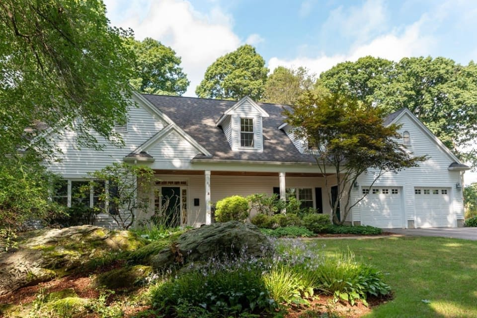 165 Winthrop Street, Holliston preview