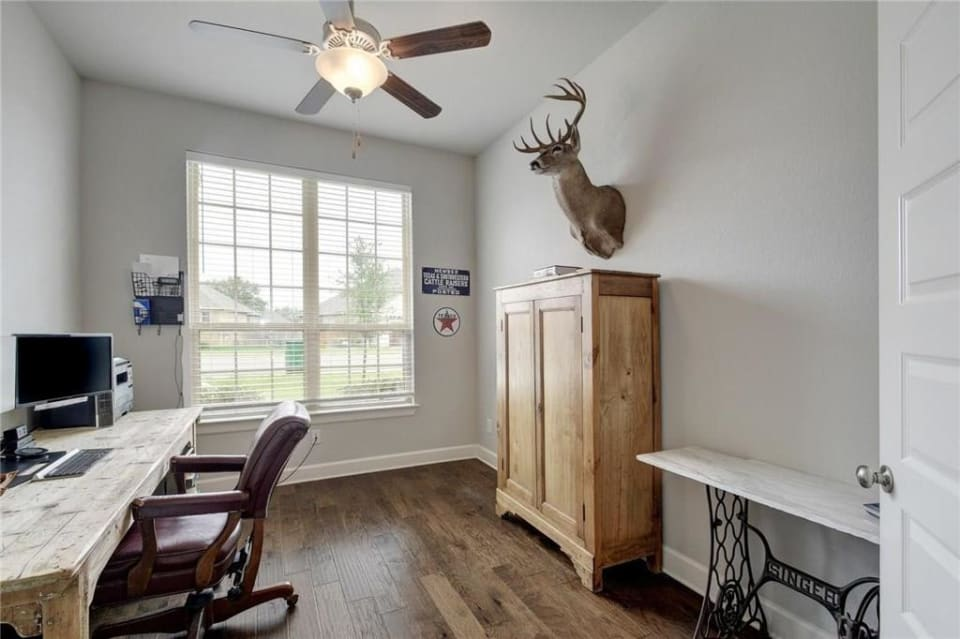Arrowhead Ranch - Dripping Springs preview
