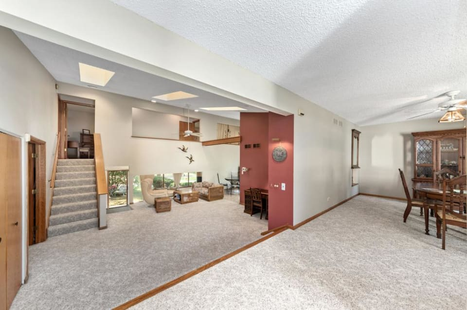 6581 Raintree Court preview