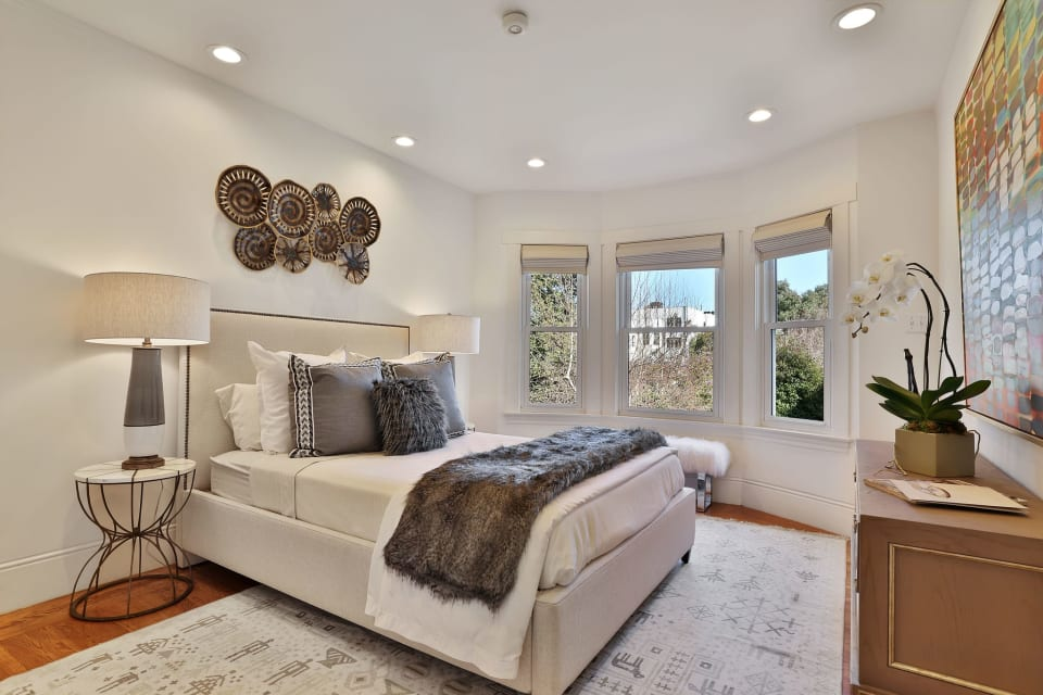 Beautiful Marina Style Home preview